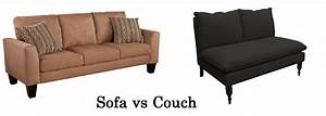 Couch vs sofa whats the differencenest and home blog for Sofa and couches difference