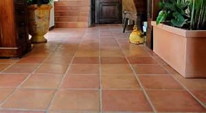 Terracotta Fliesen 30x30 : antike terrakotta steinb den von bodewa in salzburg ~ Markanthonyermac.com Haus und Dekorationen