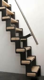 Echelle Escalier Mezzanine by Clic Pour Agrandir