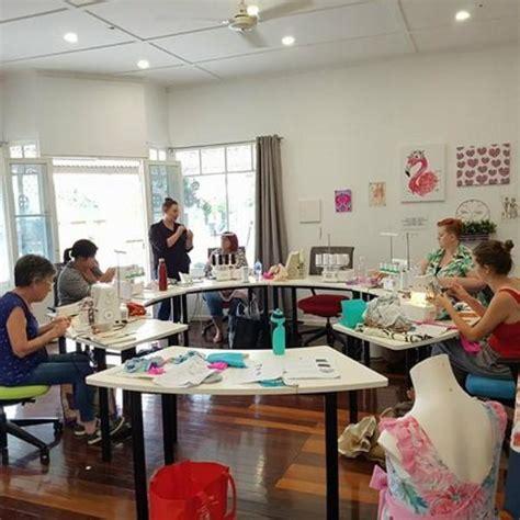 foto de Social Sewing SewingAdventures
