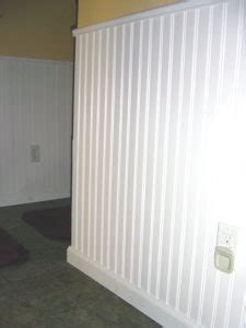 wainscoting removal guide  emeryville homes junk