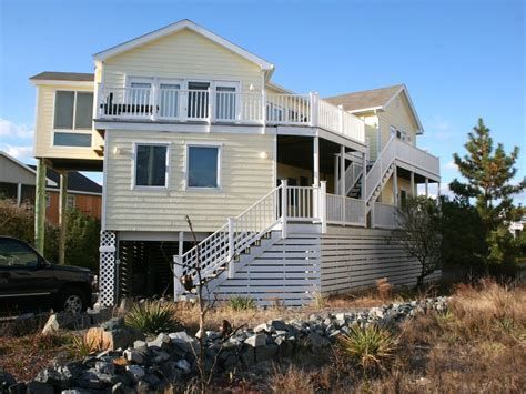 Newly Remodoled 50 Yards From The Beach M  Vrbo