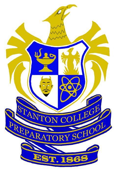 stanton college preparatory school homepage