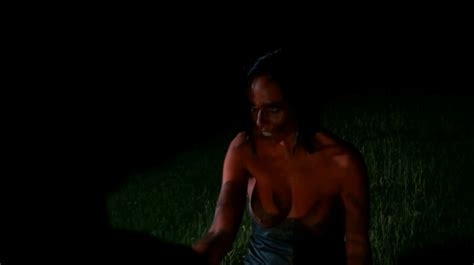 Naked Erin R Ryan In Watch This