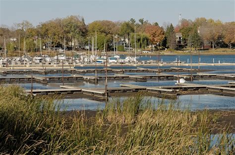 on demand water why is white lake shrinking angry residents blame