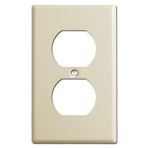 light outlet cover light switch plate outlet cover decora rocker size chart