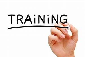 Diagram Training