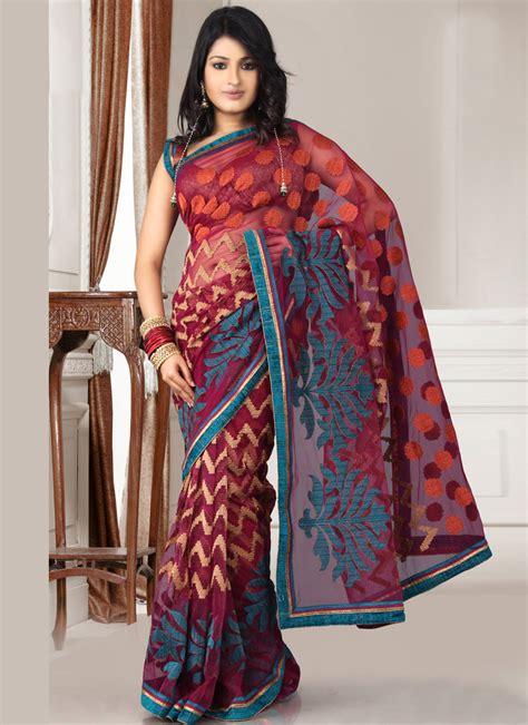 Traditional Indian Clothes | Pakistani Fashion Clothes u0026 Designer Salwar Kameez