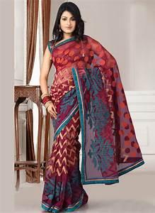 Indian Clothes | Pakistani Fashion Clothes & Designer ...  Indian