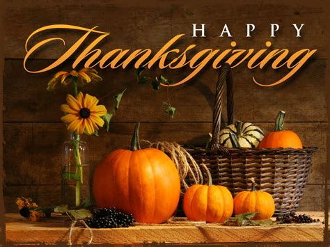 thanksgiving prayer   give