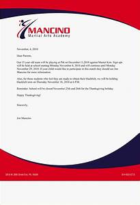 Pin By Skilllifeindustry On Letterhead Business Letter