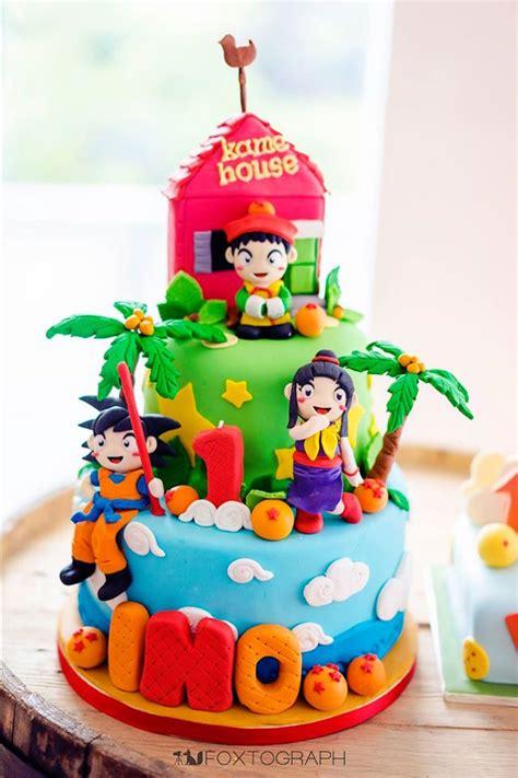 Z Cake Decorations by Kara S Ideas Themed Birthday