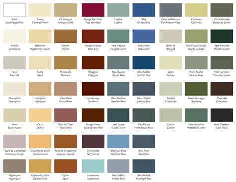 palette de couleur peinture pour chambre davaus couleur peinture rona avec des idées