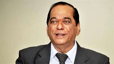 More Troubles For Dsk As Kirit Somaiya Demands Cm To