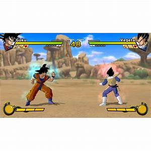 Download Wii Fighting Game List free - sitewise1g3