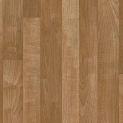 vinyl flooring armstrong armstrong vinyl floor tiles 2017 2018 best cars reviews
