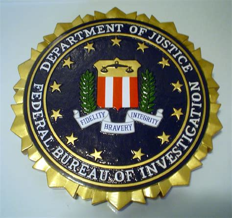opinions on united states department of justice