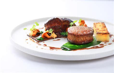 the cuisine the window european cuisine hong kong mira