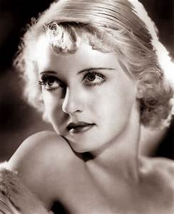 Bytes: Bette Davis and her Eyes