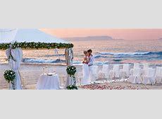 Wedding Hotels in Greece Grecotel Luxury Hotels & Resorts