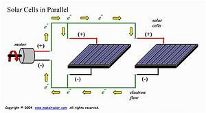 Solar Cell Circuit Page 6   Power Supply Circuits    Next Gr