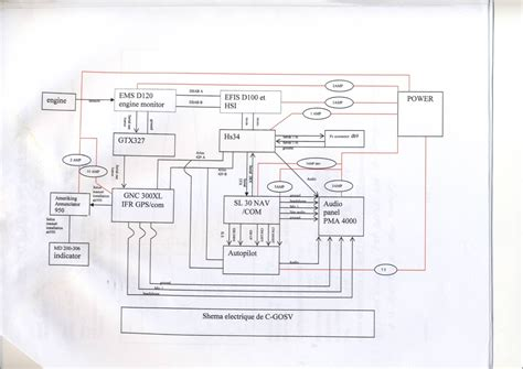 2010 Ford Flex Starter Wiring Diagram by 1997 Vw Jetta Fuse Box Diagram Php Images Auto Fuse Box