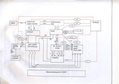 Jetta Fuse Box Diagram Php Images Auto