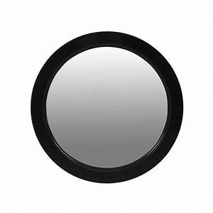 Petit Miroir Rond : petit miroir rond pas cher ~ Teatrodelosmanantiales.com Idées de Décoration