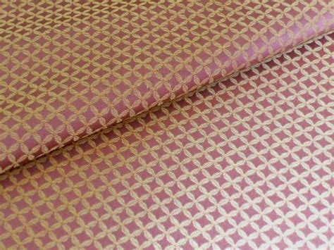 Classic Upholstery Fabric by Classic Design Upholstery And Home Decor Fabric