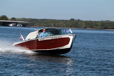 Lake Hartwell Boat Rs Open by Lake Hartwell Boat Festival Posts