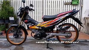 Honda Sonic 125 Cc   U0e15 U0e31 U0e27 U0e43 U0e2b U0e21 U0e48 U0e01 U0e38 U0e0d U0e41 U0e08 2  U0e0a U0e31 U0e49 U0e19  U0e08 U0e14 U0e1b U0e35 52