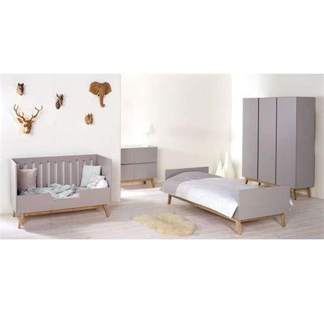 chambre quax lit enfant design blanc quax trendy range ta chambre com