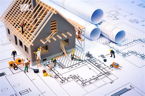planning to build a house developing a plan what s in it for me rick arthur cfo