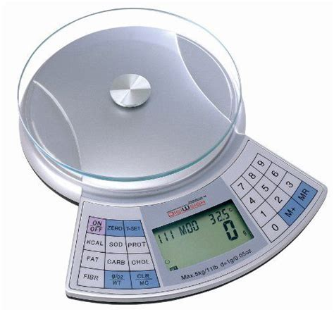 home kitchen measuring tools scales images