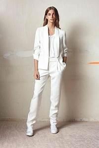 Tenue Classe Femme Pour Mariage : tenue de femme pour un mariage ~ Farleysfitness.com Idées de Décoration