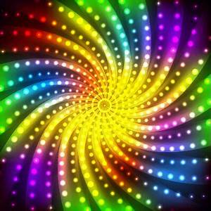 321 best images about Neon colors on Pinterest