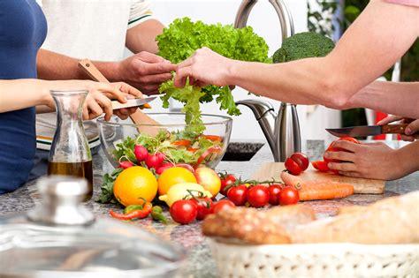 ot cuisine zdrowe jedzenie na zamówienie medme pl