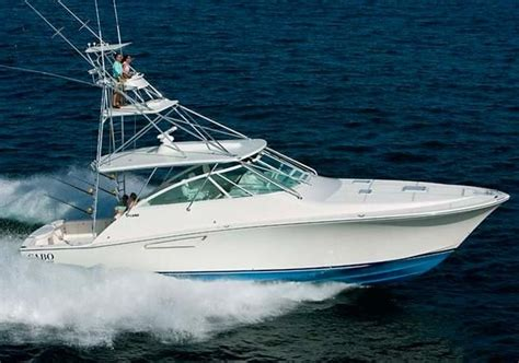 Used Pontoon Boats Ct by Used Boats For Sale In Ct Brewer Yacht Sales Autos Post