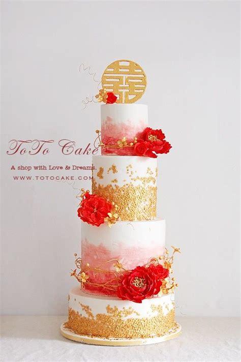 ideas  chinese wedding dresses  pinterest