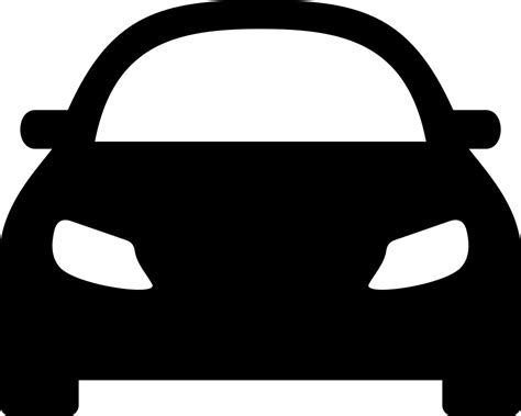 Car Icons by Car Svg Png Icon Free 342673 Onlinewebfonts