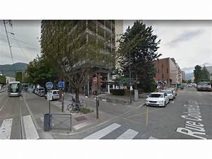 Abonnement Parking Grenoble : location de garage grenoble 14 rue colonel bougault ~ Medecine-chirurgie-esthetiques.com Avis de Voitures