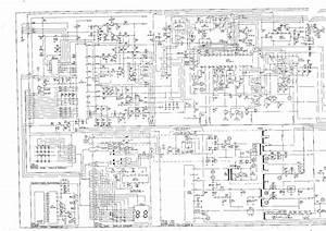 Vacuum Tube Diagram Diagram