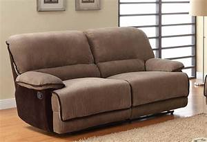 Slipcover recliner sofa reclining sofa slipcover 45 with for Sectional sofa covers with recliners