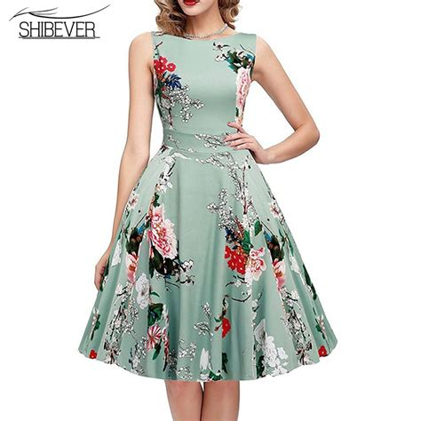 buy shibever hot sale   fashion