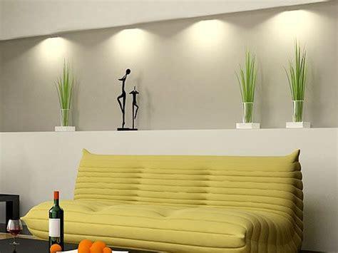 indirekte beleuchtung für fenster deko licht spot schlafzimmer ideen beleuchtung wohnzimmer wohnzimmerbeleuchtung und