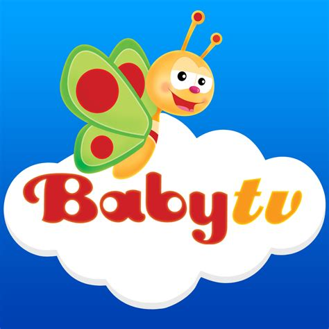 baby tv mobile babytv mobile 教育雲 education cloud