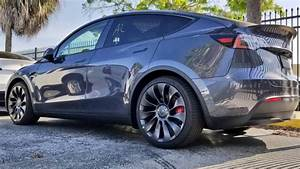 Tesla May Have Underestimated Model Y Black Color Demand | Torque News