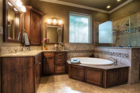 baroque marazzi tile technique dallas contemporary bathroom image ideas with bath cabinets curb