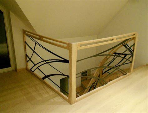 escaliers bois et m 233 tal menuiserie winling