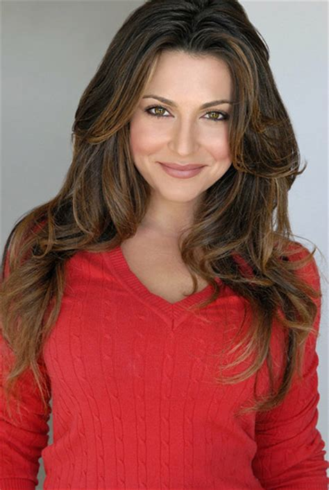 Cerina Vincent   :: Naluda Interviews